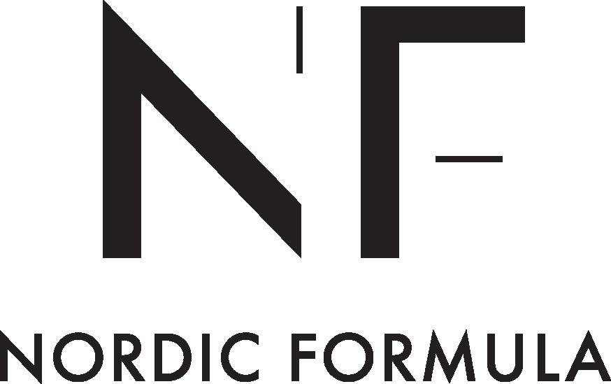 Nordic Formula